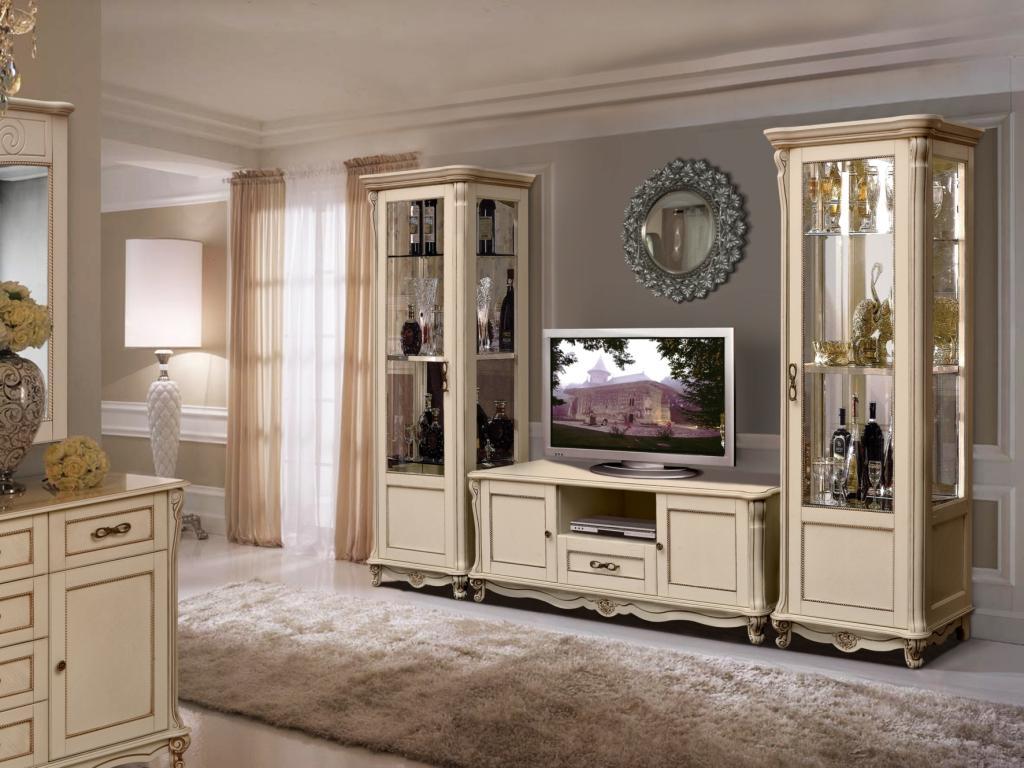 Корпусная мебель смоленск цены