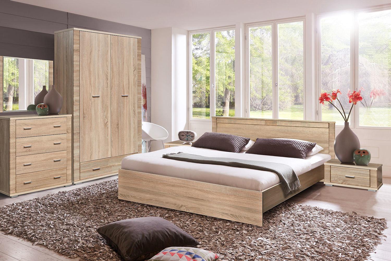 Спальня в Смоленске дешево