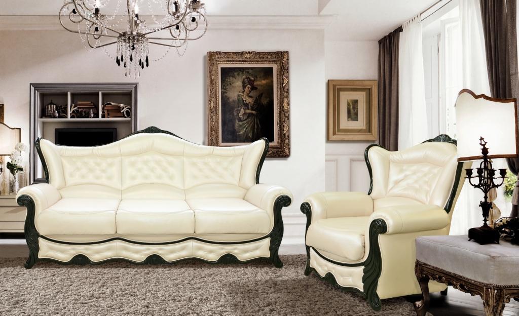 Мягкая мебель смоленск
