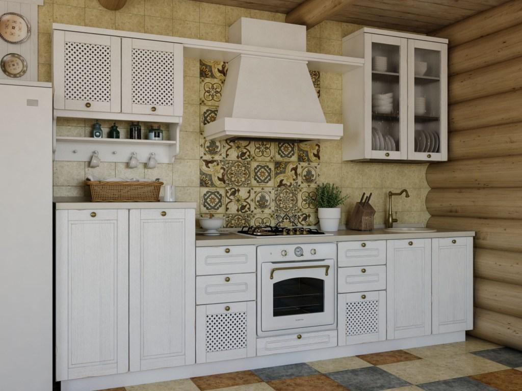 Смоленск Новая коллекция кухонь