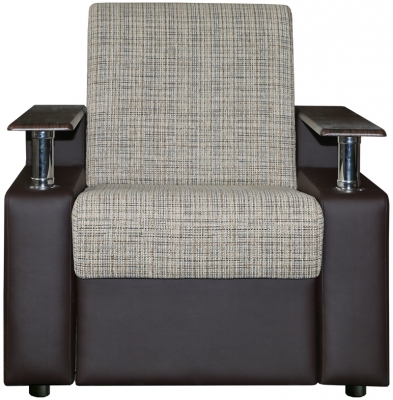 Астра 2 кресло