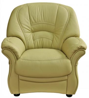 Биарриц кресло