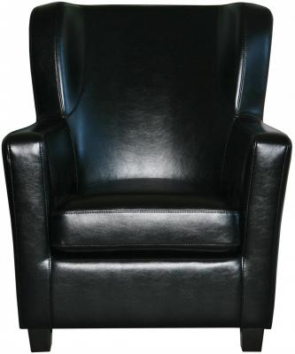 Бонд кресло