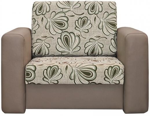 Бриз кресло