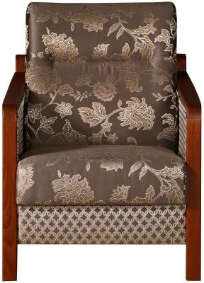 Бриллиант 1 кресло