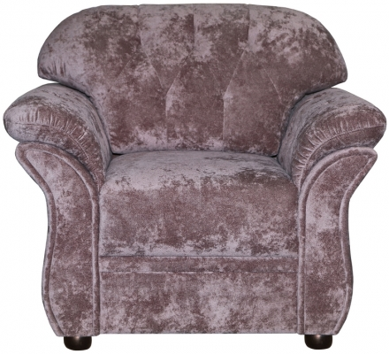 Вальс кресло