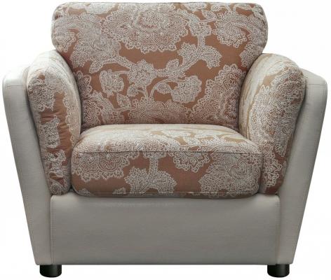 Вермонт кресло