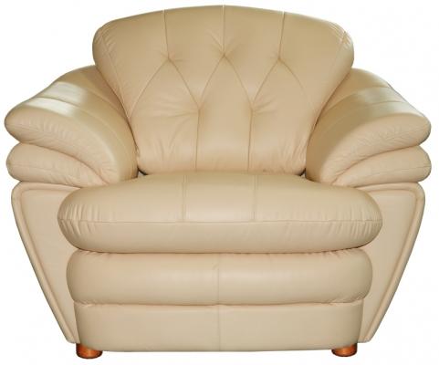 Герцог кресло