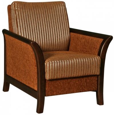 Канон 1 кресло