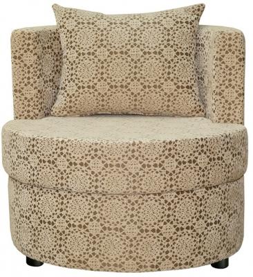 Каролина кресло