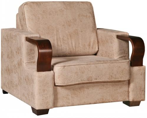 Каро 2 кресло