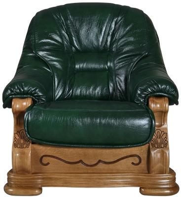 Консул 21 кресло