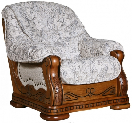 Консул 23 кресло