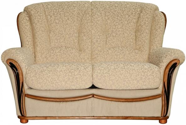 Леонардо 2 диван