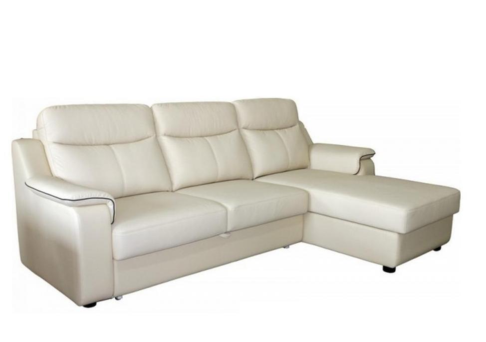 раскладной диван на кухню со спальным местом цена