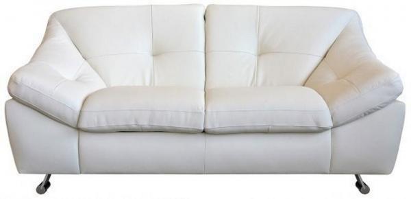 Мичиган диван
