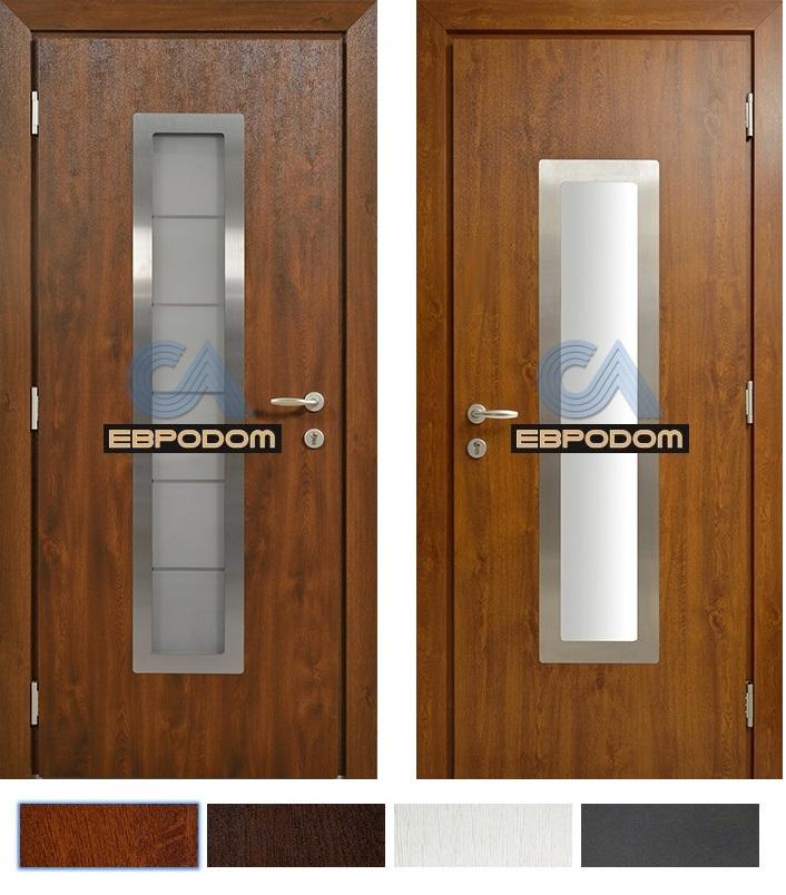 входные двери в квартиру прочные