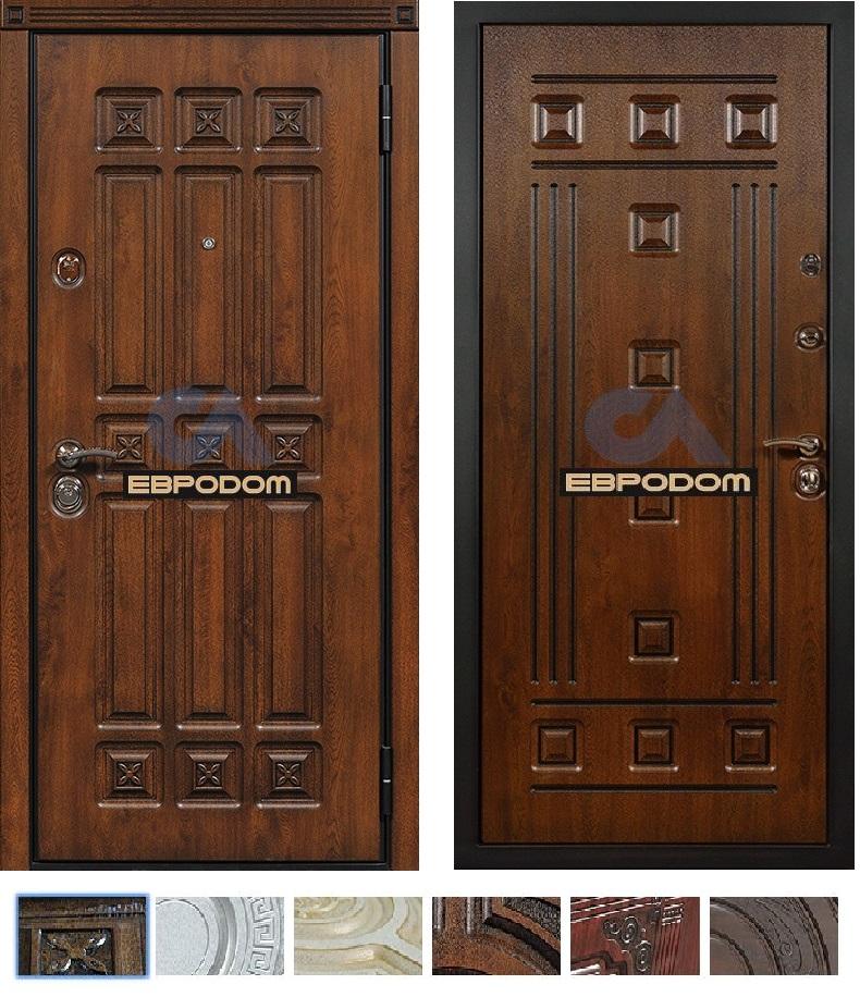 http://evrodomsmol.ru/dveri-stalnye/katalog-stalnyx-dverej/dveri-v-kollekcii-coliseum/metallicheskaya-dver-sparta-dlya-kvartiry.html