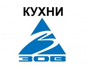 evrodomsmol.ru/kuxni-zov