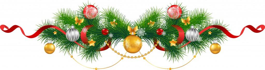 новый год евродом Смоленск